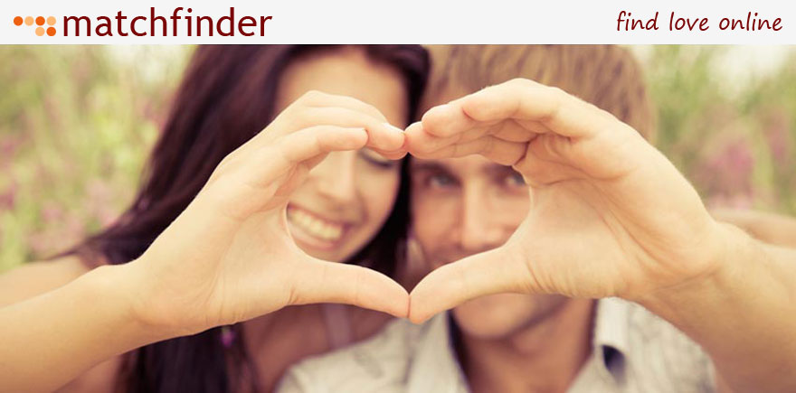 Nz Dating Site - Online Dating , Free to Join for Genuine New Zealand ...