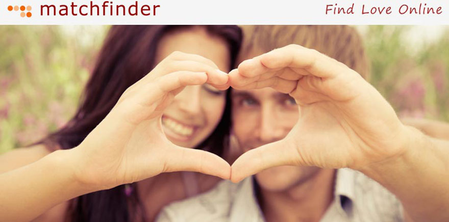 Dating websites in new zealand