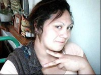 Dating Website Dh