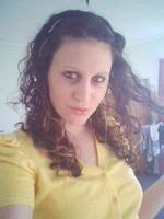 Goroka Dating Site