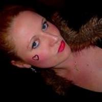 Venäjän dating site hauska profiilit