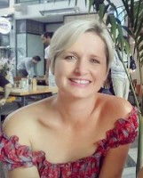 ellerslie dating site Browse and date genuine kiwi singles from auckland and chat now on nz's premium online dating site for kiwis with findsomeone page 2.