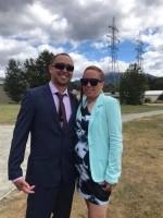 Online dating Gisborne NZ