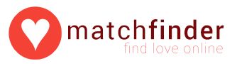 Matchfinder Online Dating
